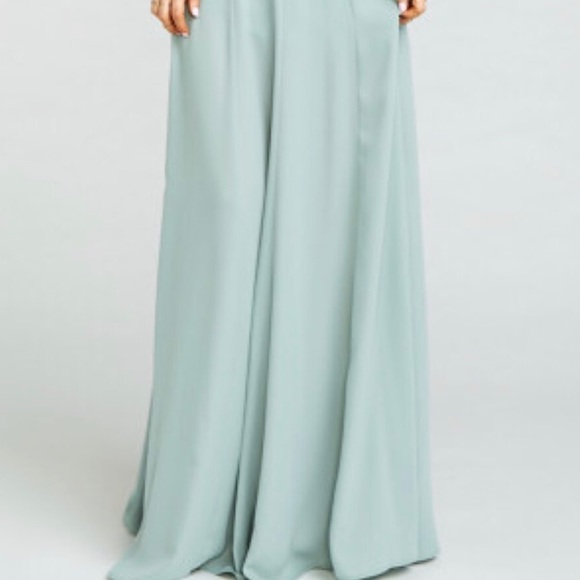 1042fd5a2b820 Show Me Your MuMu Dresses